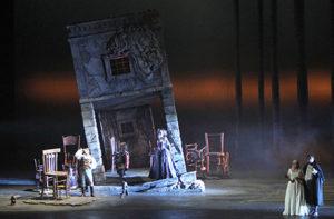 I prossimi appuntamenti al Teatro Regio di Torino