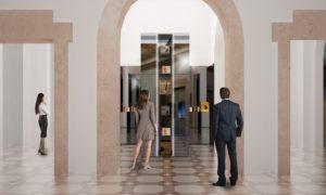 Apre il Bookshop del Teatro Comunale di Bologna