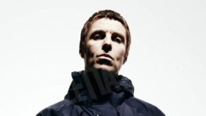 Liam Gallagher torna in Italia
