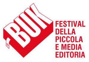 Le anteprime del Modena BUK Festival 2019