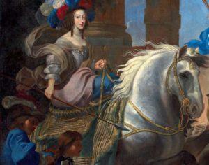 """A Palazzo Madama """"Il mito di Diana nella cultura delle corti"""""""