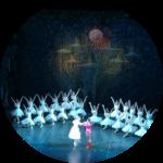 Teatro e Danza