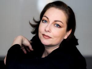Orchestra Rai, doppio debutto per Dorothea Röschmann  e Robert Trevino