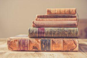 """Libri, """"La funzione moderna dell'arte"""""""