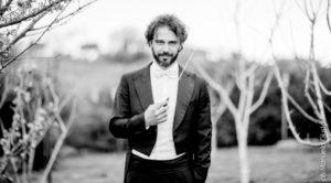 """Al Teatro Massimo rivive """"La favorite"""" di Donizetti"""