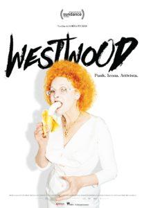 """""""Westwood. Punk. Icona. Attivista"""", al cinema la storia di un'icona contemporanea"""
