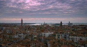 Il genio di Tintoretto rivive nel docu-film firmato Sky Arte
