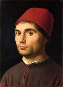 A Palazzo Madama fari puntati sulla figura di Antonello da Messina
