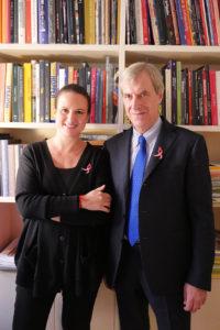 """""""Chagall. Sogno d'amore"""", Arthemisia e Komen Italia insieme contro il tumore al seno"""