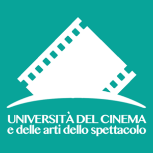 Il Duel Village nuova sede dell'Università del Cinema