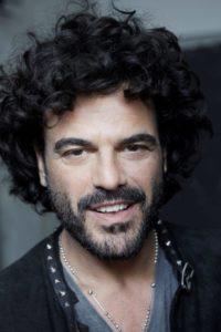 """""""L'odore del caffè"""" è il nuovo singolo di Francesco Renga"""