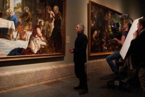 Il Museo del Prado arriva nelle sale cinematografiche italiane