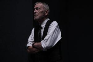 """""""Il costruttore di Solness"""" in scena al Piccolo Teatro Grassi"""