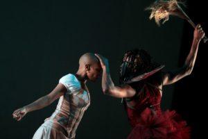 Nuovo appuntamento per scoprire la danza e il suo fascino a Modena