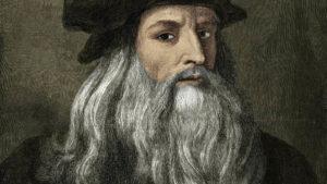 Al Museo Civico di Sansepolcro una mostra in omaggio di Leonardo da Vinci