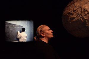 Il dialogo filosofico di Archiviozeta al Teatro delle Moline