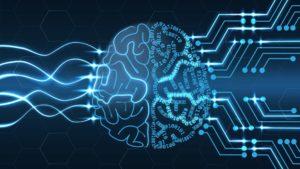 """A Bologna il progetto """"Oracoli"""" per parlare dell'intelligenza artificiale"""