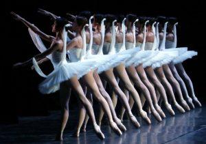 Gli allievi della Scuola di Ballo dell'Accademia Teatro alla Scala tornano al Piccolo