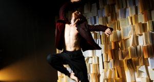 """""""Hamlet"""" in scena al Piccolo Bellini"""