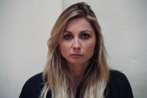 """""""Ovvi destini"""" debutta al Teatro Brancaccino"""
