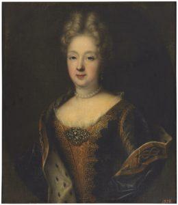 A Palazzo Madama si parla di Maria Giovanna Battista di Savoia