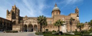A Palermo il Seminario dei Giovani Italiani nel Mondo