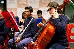 Due nuovi corsi promossi dalla Fondazione Isaia-Pepillo