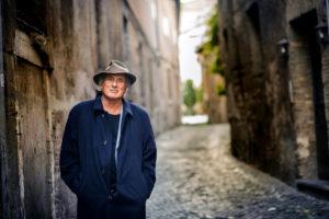 "Stefano Benni porta ""Ululuna"" al Teatro Anfitrione"