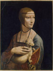 A Palazzo Reale una mostra per ricordare i 500 anni dalla morte di Leonardo