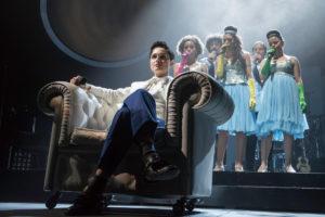 """L'Orchestra di Piazza Vittorio propone il """"Don Giovanni"""" di Mozart"""