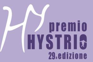 Il Premio Hystrio è pronto a festeggiare la 29esima edizione