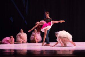Il Teatro Massimo propone un'estate all'insegna della musica e della danza