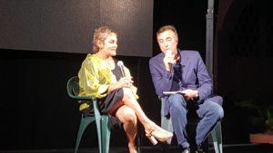 A Palma Campania il Premio Corti Cultural Classic, un riconoscimento internazionale al cinema corto