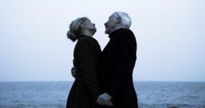 """Gioie e dolori della vita raccontati da """"Afterplay"""" al Teatro Palladium"""