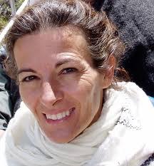 Conferito alla Prof. Maria Agostina Cabiddu il Premio «Benemeriti della lingua italiana»