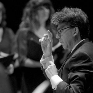 """La stagione sinfonica del Teatro Filarmonico di Verona si chiude con """"Songs! Scent of Swing"""""""