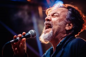 Raffaele Simeoni vince il Premio Nazionale Città di Loano per il Miglior Album 2018