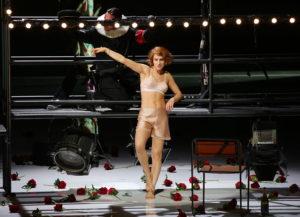 """""""Die tote Stadt"""", la prima volta di un'opera di Korngold alla Scala"""