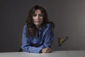 Officina Pasolini presenta la rassegna Femminile plurale