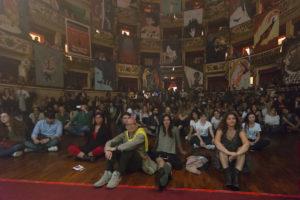 Presentata la nuova stagione del Teatro Bellini