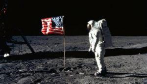 La missione Apollo 11 arriva nelle sale italiane a settembre