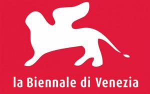 """Selezionati i sei film che parteciperanno alla settima edizione di """"Final Cut in Venice"""""""