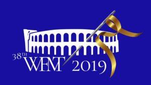 Verona si trasforma nella capitale mondiale della sartoria