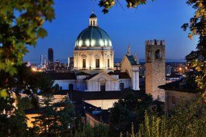 Alla scoperta delle bellezze naturali con Visit Brescia