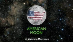 Al Teatro Eliseo si discute sulla veridicità del viaggio sulla Luna