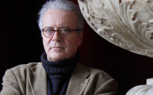 Antonio Natali a Centuripe per parlare della bellezza e della tutela dei piccoli centri