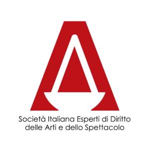 Milano ospita l'Assemblea Nazionale SIEDAS 2019