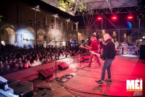 """Al MEI torna il """"Forum del Giornalismo Musicale"""""""