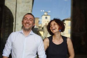 """""""Piccola Patria"""" va in scena al Muggia Teatro 26° Festival"""