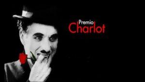 Ai nastri di partenza la 31esima edizione del Premio Charlot